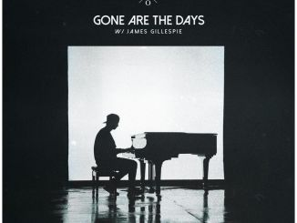 Kygo Gone Are The Days Mp3 Download