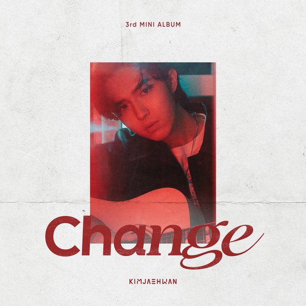 Kim Jae Hwan I Wouldn't Look For You Mp3 Download