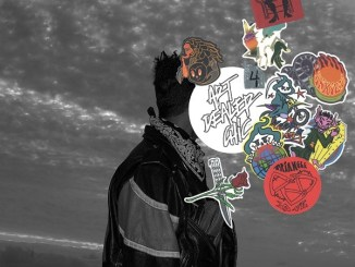 Miguel Thinking Out Loud Mp3 Download