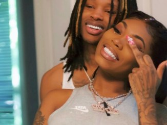 Asian Doll Open Heart Mp3 Download