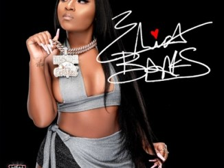 Erica Banks Toot That (remix) Mp3 Download