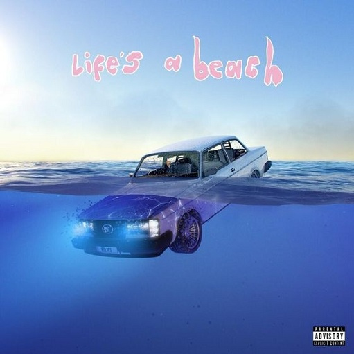 easy life have a great day Mp3 Download