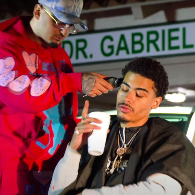 Jay Critch I'm Buggin Mp3 Download