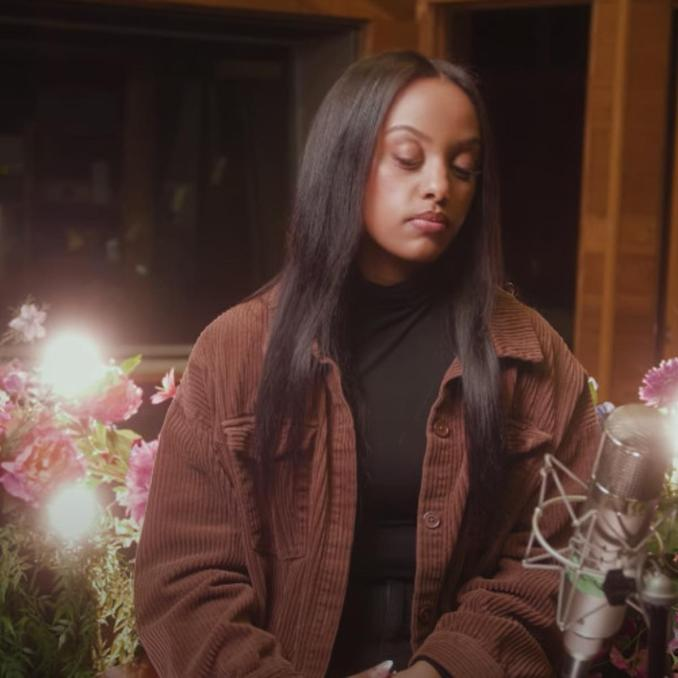 Ruth B. Situation (Solo) Mp3 Download