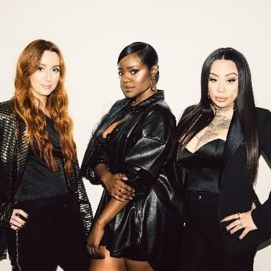 Sugababes Run for Cover (MNEK Remix) Mp3 Download