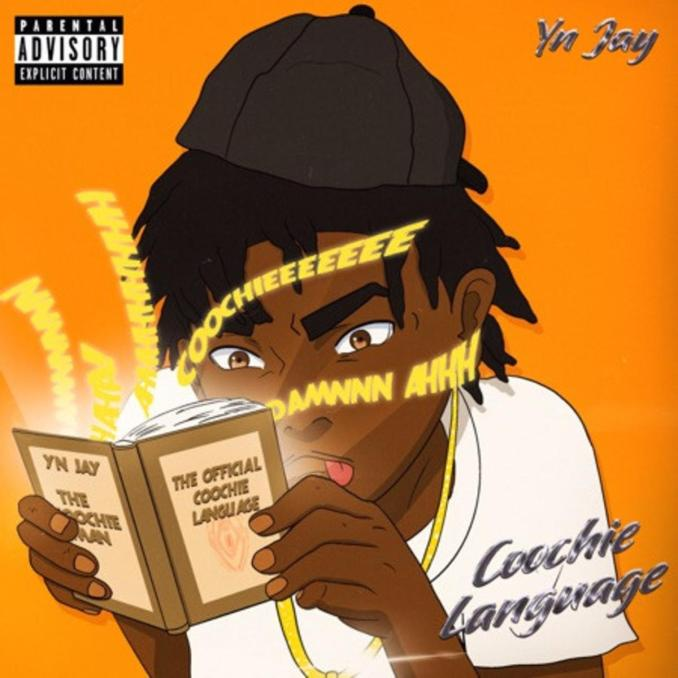 YN Jay Coochie Language Mp3 Download