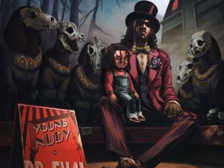 Young Nudy Yellow Tape Mp3 Download