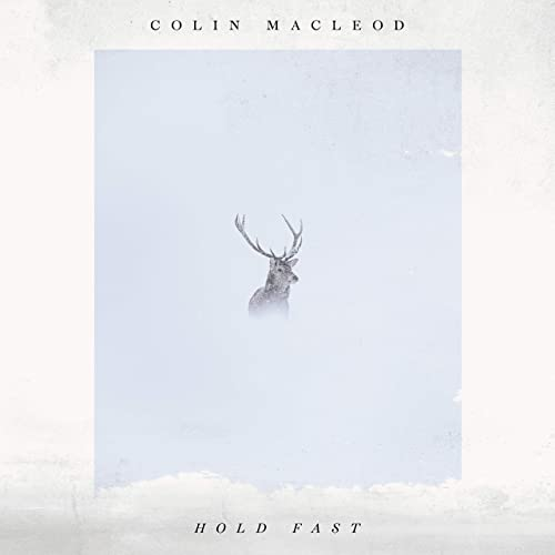 Colin Macleod Hold Fast Zip Download