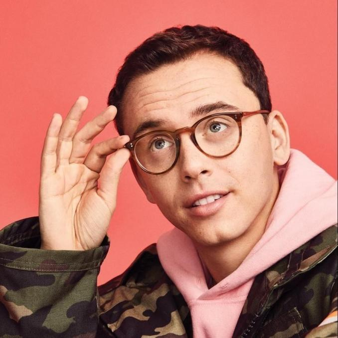 Logic Live from the Country Mp3 Download