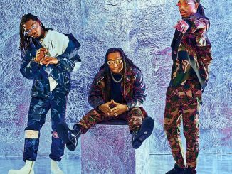 Migos What You See Mp3 Download