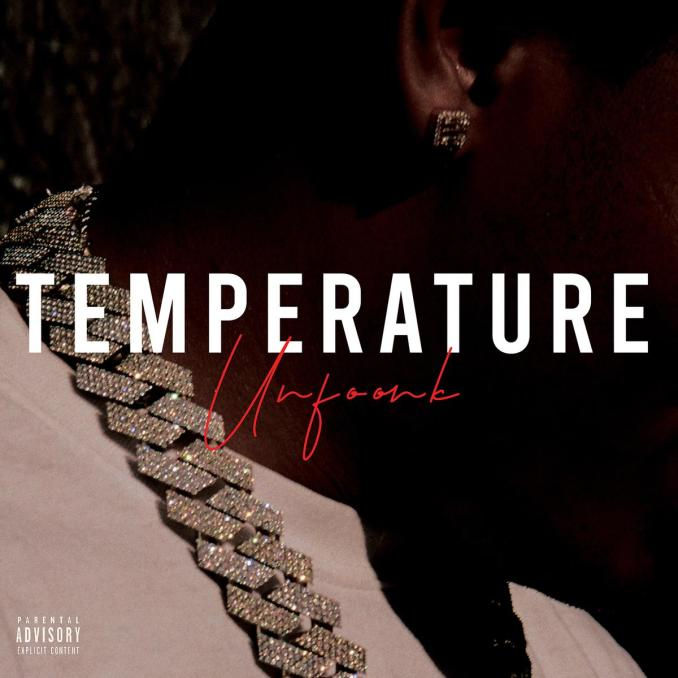 Unfoonk & Young Stoner Life Temperature Mp3 Download