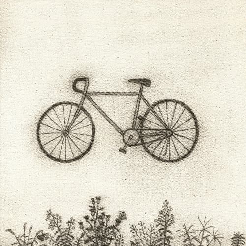 RM Bicycle Mp3 Download