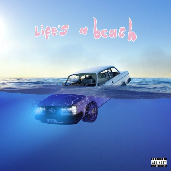 easy life life's a beach Zip Download