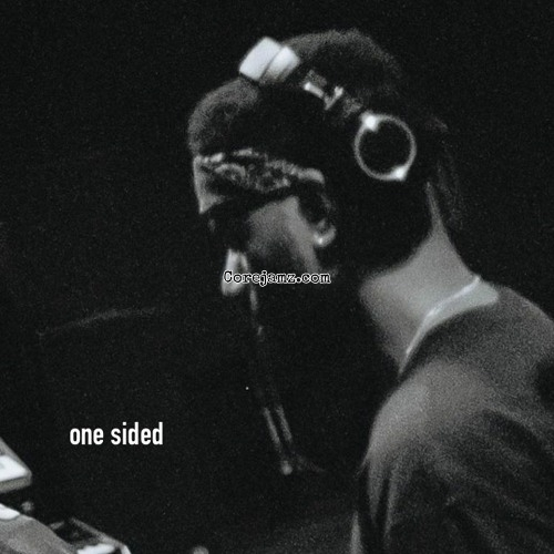Bryson Tiller One Sided Mp3 Download