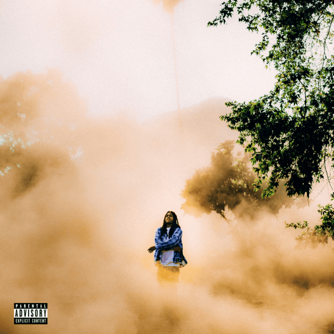 Childish Major Thank You, God. For it all. Zip Download