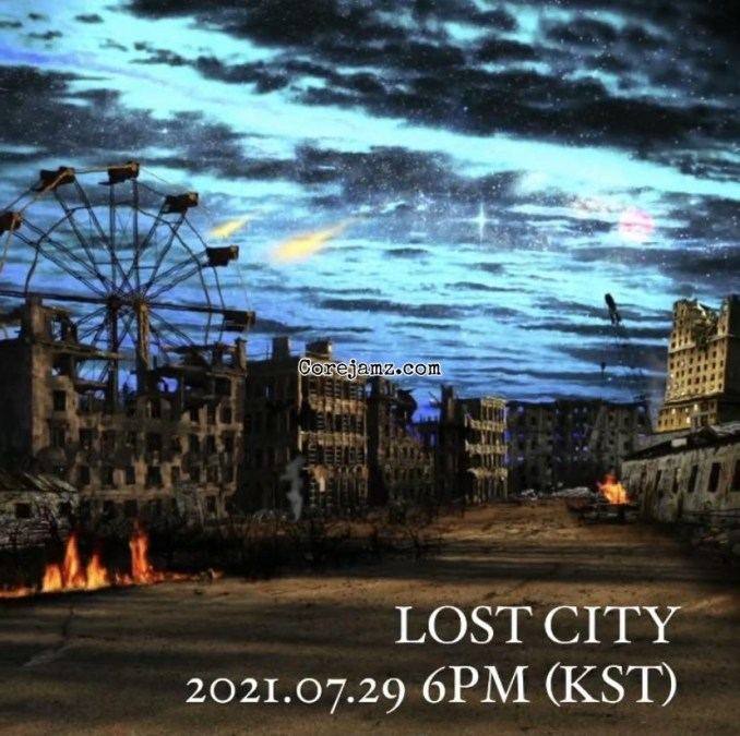 Loopy Lost City Mp3 Download