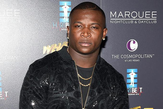 O.T. Genasis What Is Your Name Mp3 Download