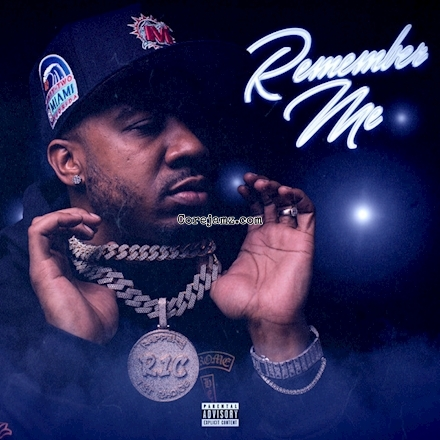 Benny the Butcher Remember Me Mp3 Download