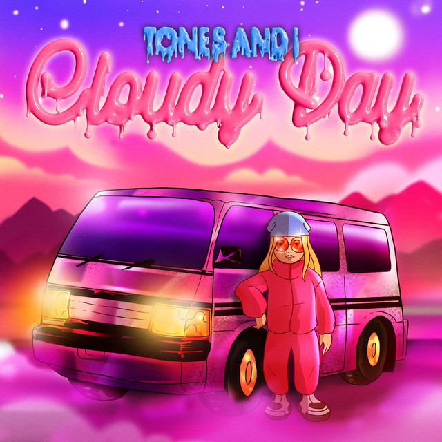 TONES AND I CLOUDY DAY (LIVE IN SYDNEY) Mp3 Download