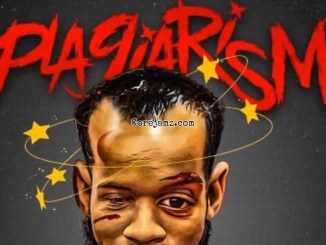 Cassidy Plagiarism (Tory Lanez Diss) Mp3 Download