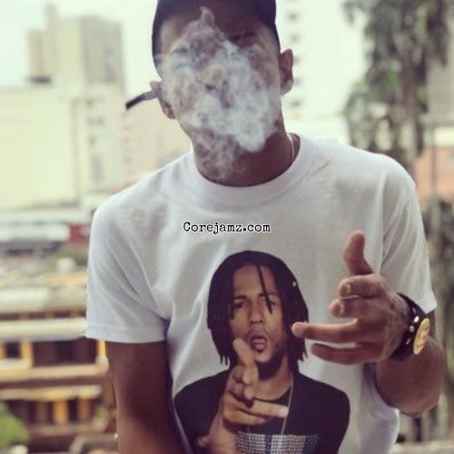 Jamby El Favo Freestyle Mp3 Download