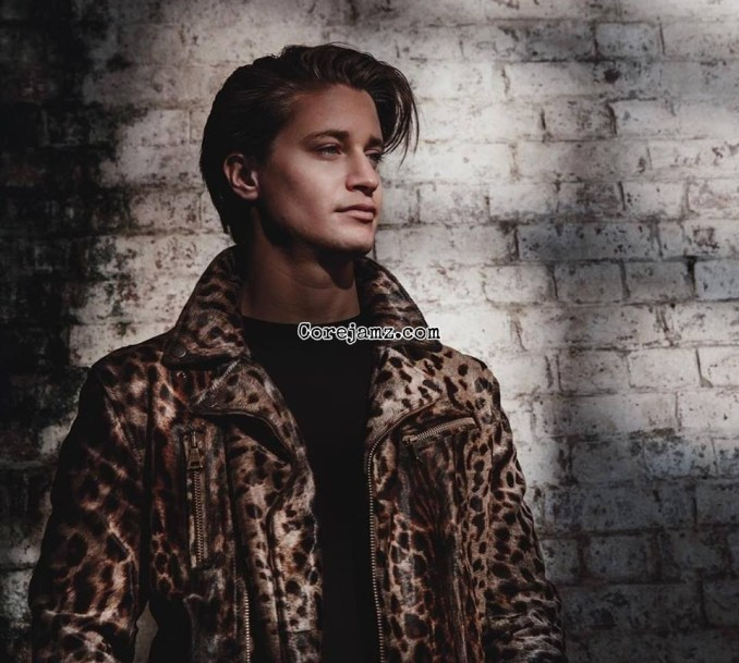 Kygo Love Me Now Mp3 Download