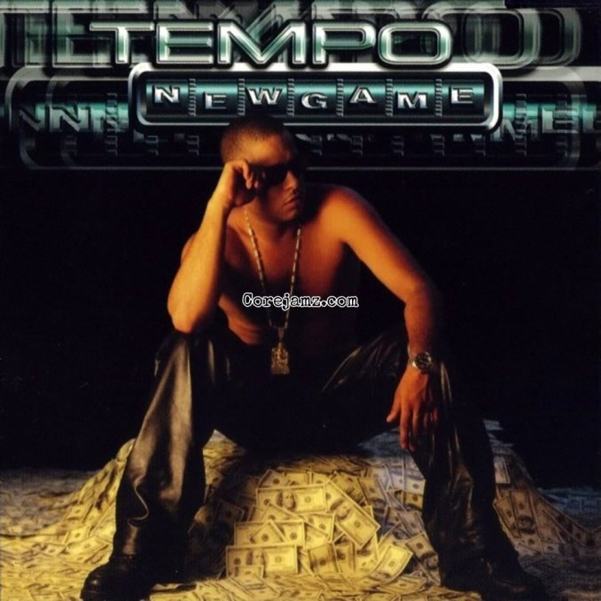 Tempo Duele Pt.2 Mp3 Download