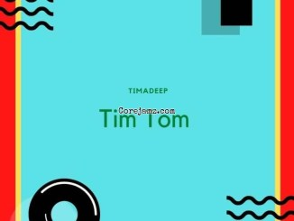 Timadeep Me Before You Mp3 Download