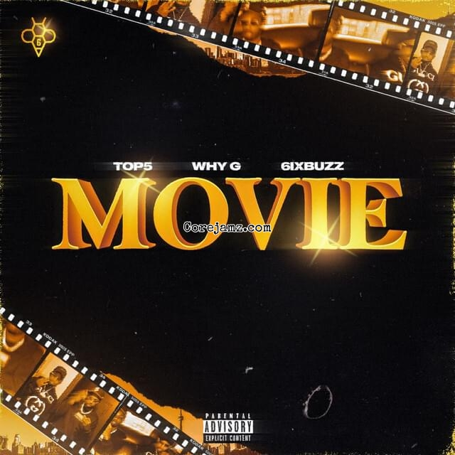 Top5 Movie Mp3 Download