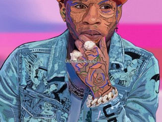 Tory Lanez When Its Dark (Freestyle) Mp3 Download