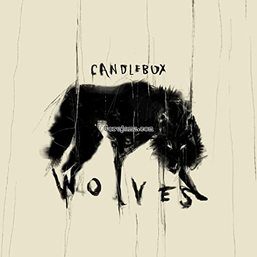 Candlebox Wolves Zip Download