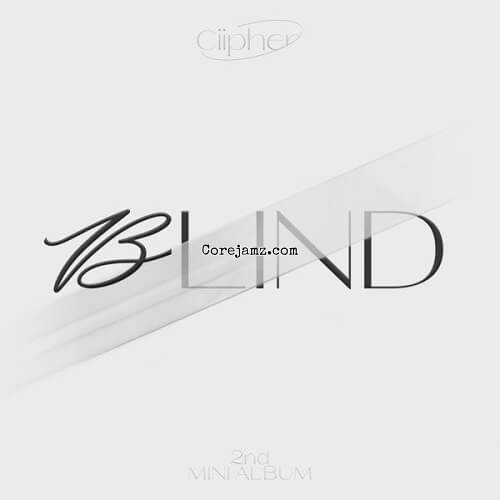 Ciipher Blind Mp3 Download