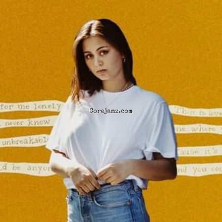 Jasmine Thompson after goodbye Mp3 Download