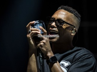 Lupe Fiasco Big Energy Mp3 Download