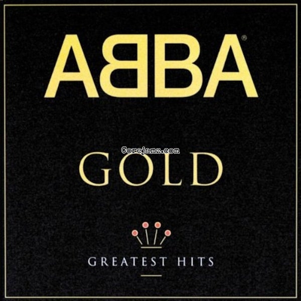 ABBA The Journey Is About To Begin Mp3 Download