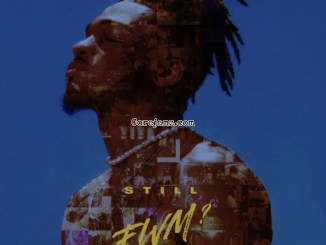 Tone Stith Something In The Water Mp3 Download