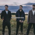DOWNLOAD MP3: The Wanted – Rule The World – corejamz song