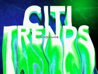 YNW BSlime Citi Trends Mp3 Download