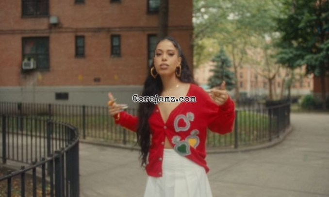 ilham gang signs Mp3 Download
