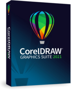 Harga Corel Draw : harga, corel, Education, Corel