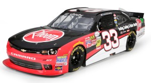 215JP-RCR_Rheem_Xfinity_Series_No_33_New_Wrap_medres