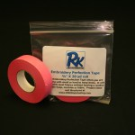315FlorianiEmbroidery RNK Perfection Tape
