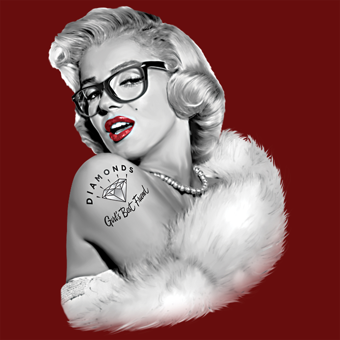 Wild Side Offers New Marilyn Stock Transfers - February 15, 2019