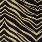 515Dalco Zulu Shimmy Applique Fabric