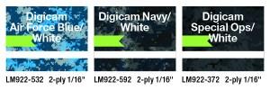 615Rowmark-New_digicam