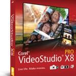 815Corel-box-videostudio-pro