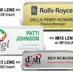1015Bur-Lane Image Maker Lenses