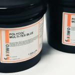 1015GSG Kiwo Multi-Tex Emulsion 02