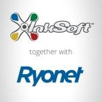 1015InkSoft Ryonet Distributorship