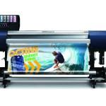 1015Roland_SOLJET_EJ-640_large-format_printer